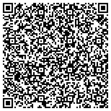 QR-код с контактной информацией организации Капрол-Украина, ООО