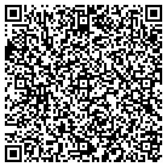 """QR-код с контактной информацией организации ТОВ """"Бадваси"""""""