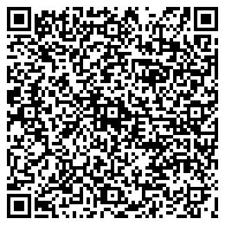 QR-код с контактной информацией организации БЕЛ-КА