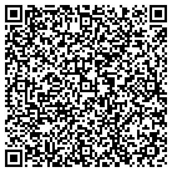 QR-код с контактной информацией организации ПП Пеллеты Украины