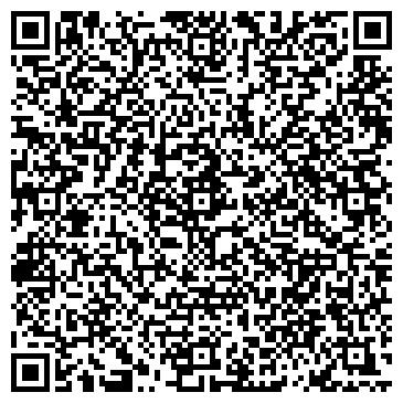 QR-код с контактной информацией организации Венгер, ЧП