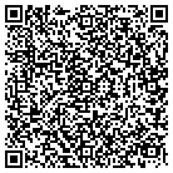 QR-код с контактной информацией организации Альта Колор, ООО