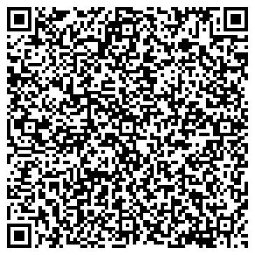 QR-код с контактной информацией организации интернет-магазин «Водопровод», Частное предприятие