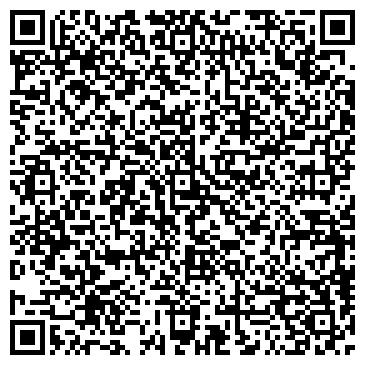 QR-код с контактной информацией организации Союз-ЮКоМ, ЧП