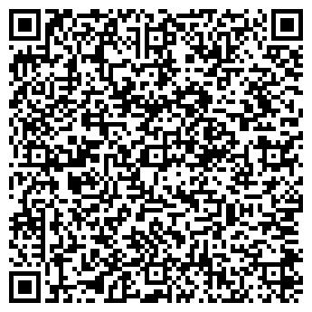 QR-код с контактной информацией организации Магазин «Brother»