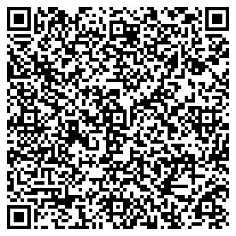 QR-код с контактной информацией организации Частное предприятие ТОВ «Хоум-Шоп Киев»