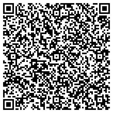 QR-код с контактной информацией организации Магазин «Здорова вода»