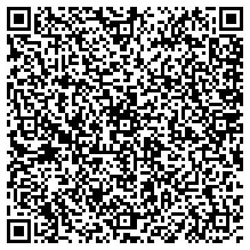 QR-код с контактной информацией организации Либра,ЧПФ