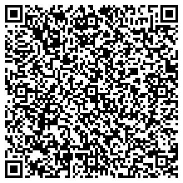 QR-код с контактной информацией организации Частное предприятие PalletDnepr