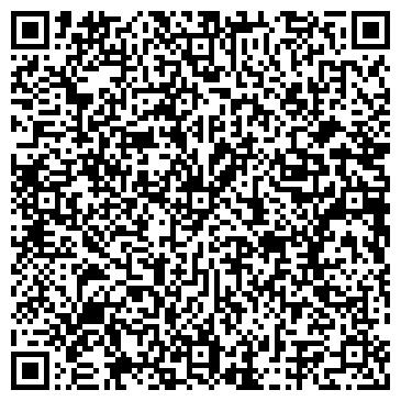 QR-код с контактной информацией организации ППЗ Коробовский