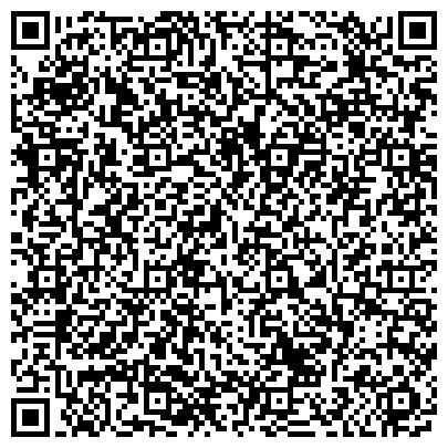QR-код с контактной информацией организации Док дизель сервис (Dock-diesel-service), ЧП