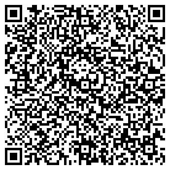 QR-код с контактной информацией организации Карпенко С. В., СПД