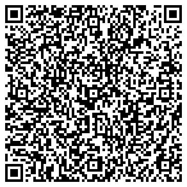QR-код с контактной информацией организации Насос, ООО НПФ