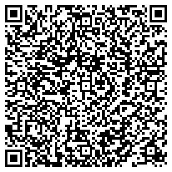 QR-код с контактной информацией организации GSM-РЕСУРС