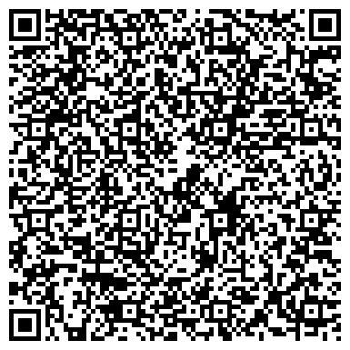 QR-код с контактной информацией организации Южный насосный завод, ООО