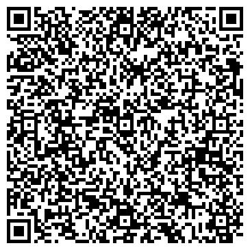 QR-код с контактной информацией организации Михтеев, ЧП