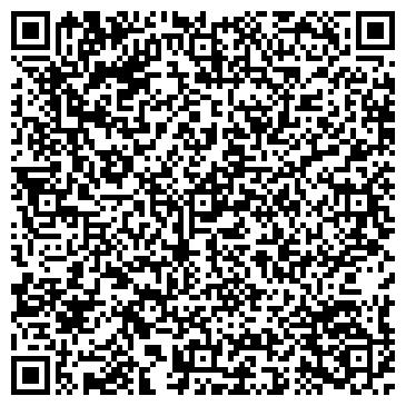 QR-код с контактной информацией организации Цыганков, СПД
