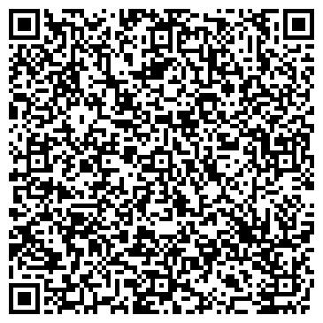QR-код с контактной информацией организации Зэй Комъюникэйшнз, ООО