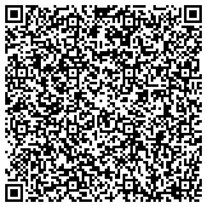 QR-код с контактной информацией организации Астер, Центр Инженерных Технологий