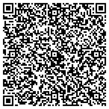 QR-код с контактной информацией организации ПКП «Укртехнопром»