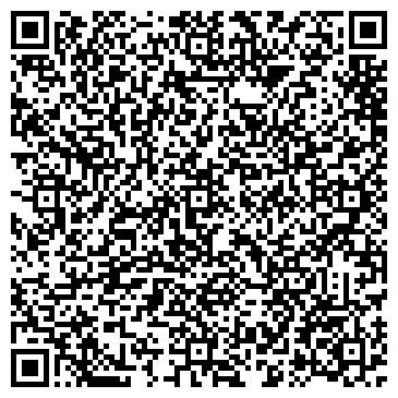 QR-код с контактной информацией организации Яковенко, СПД