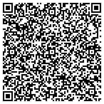 QR-код с контактной информацией организации Диорит, ООО