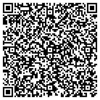 QR-код с контактной информацией организации VIPER Украина