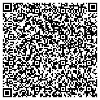 QR-код с контактной информацией организации Автопромлит, ООО