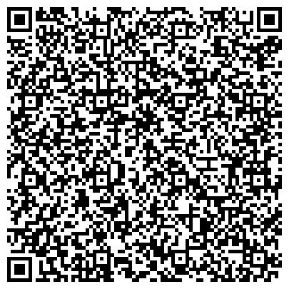 """QR-код с контактной информацией организации Общество с ограниченной ответственностью ООО """"Векар Украина"""""""