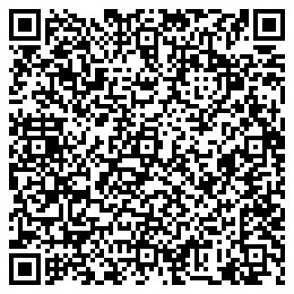 QR-код с контактной информацией организации БелаГеа-Групп, Компания