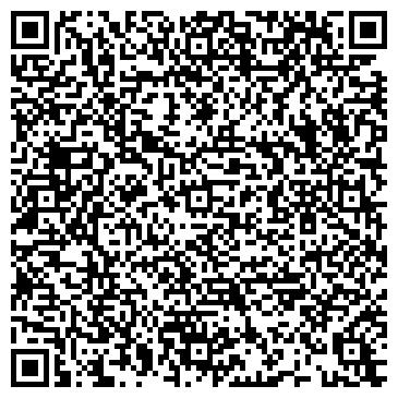 QR-код с контактной информацией организации Завод Технолог, ООО