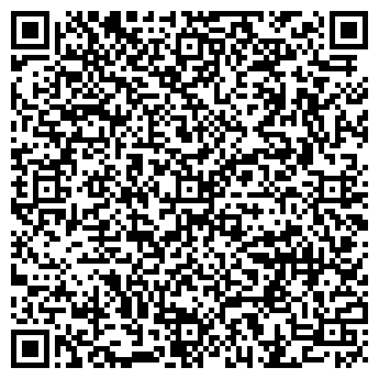 QR-код с контактной информацией организации Промэнергосбыт, ЧАО