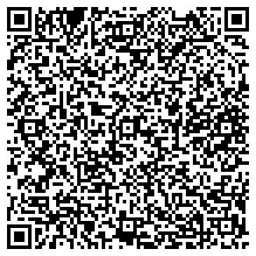 QR-код с контактной информацией организации Нова Цегла,ООО