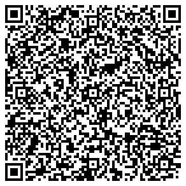 QR-код с контактной информацией организации ПосудОК