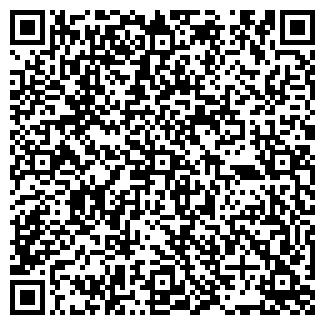QR-код с контактной информацией организации Субъект предпринимательской деятельности Еко21