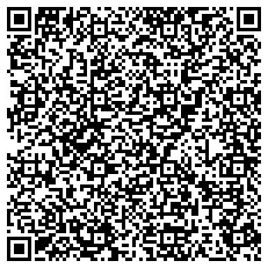 QR-код с контактной информацией организации Гидравлические сиcтемы, ООО