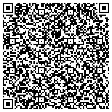 QR-код с контактной информацией организации Промышленная компания ГИС, ООО
