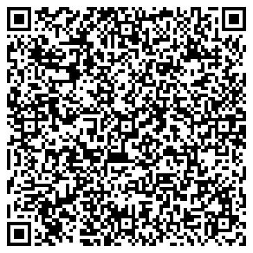 QR-код с контактной информацией организации ВЫСОТТЕПЛОПРОЕКТСТРОЙ, НП