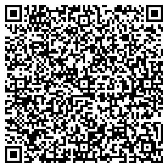 QR-код с контактной информацией организации Техмаш, ЧП (Texmash)