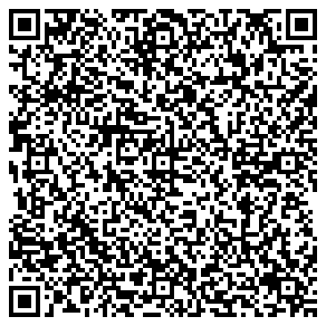 QR-код с контактной информацией организации Донвентилятор, ЗАО