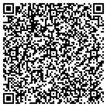 QR-код с контактной информацией организации Бастион , ООО