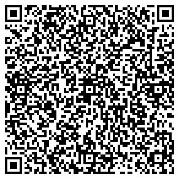 QR-код с контактной информацией организации Детали, ЧП