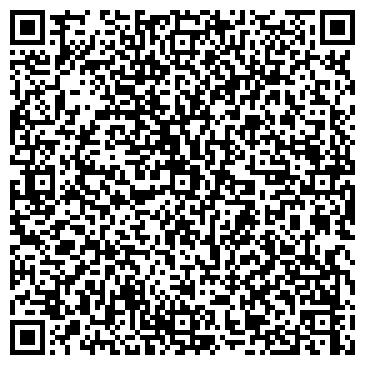 QR-код с контактной информацией организации ИНТЕК ГРУППА КОМПАНИЙ