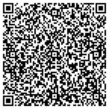 QR-код с контактной информацией организации Гидротурбосервис, ЧП