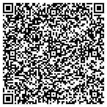 QR-код с контактной информацией организации Аква Tехнология, ЧП
