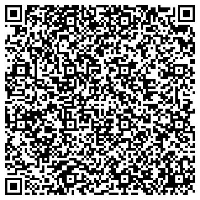 QR-код с контактной информацией организации ТМ V-solenoid, СПД (ТМ В-Соленоид)