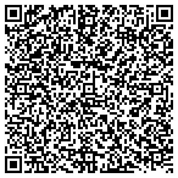QR-код с контактной информацией организации Машкомплект МТ, ООО