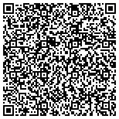 QR-код с контактной информацией организации Производственное объединение Биоэлит, ООО