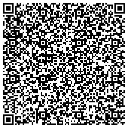 QR-код с контактной информацией организации Аэрцентр, Официальное представительство фирмы AERZENER в Украине, ЧП