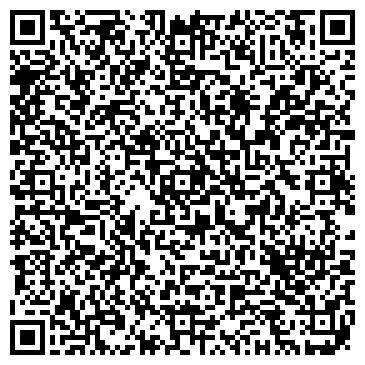 QR-код с контактной информацией организации Инструментальные технологии, ООО